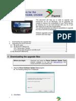parrotck3100-vistaupgradeprocedureeng
