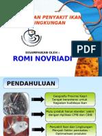 Romi Novriadi-Pengendalian Hama Dan Penyakit Ikan