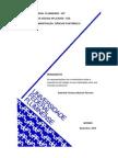 Exemplo de Monografia
