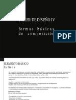 linea_y_forma