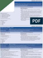 Bronchial Asthma Nursing Care Plans | Asthma | Respiratory ...