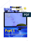Super Dreams System