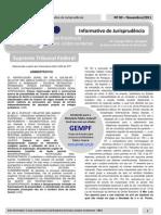 Informativo EBEJI 30 Novembro 2011pdf