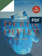DERIN DEVLET