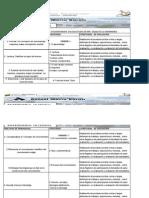 Copia de Tecnicas de Estudios Baralt(1)