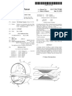 7735779 Optimized Fuselage Structure