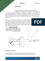 curso-sensores-tps