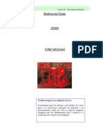Manual 03