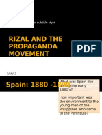 Rc Lect5 Propaganda