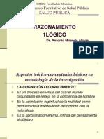 Razonamiento Logico Ok Ok (2)