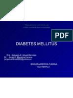 diabeesmellitis