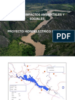 PRESENTACION QUIMBO