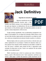 LiRes Jack Definitivo