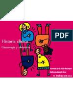 historia-clinica1468