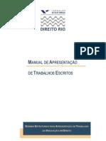 TCC-_Manual_de_Trabalhos_Escritos