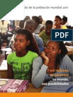 buy online 9c690 dc9a0 Libro Encuentro 2015