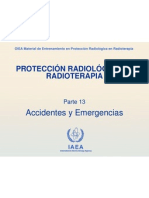 RT13-ae1-accidentes-es-web