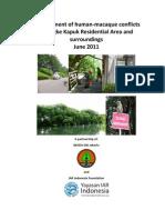 Final Report Muara Angke Iar Aug2011