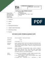 SAP-Kimia Anorganik I_ Teori Dasar