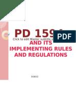 PD 1594