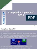 CCS or Para PIC - Parte 1