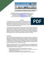 INNOVACION EDUCATIVA -BRASIL