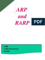 200110ITA_ARP_RARP