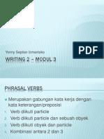 Writing2_TTO3