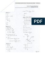 Answers Addmath f4 Module