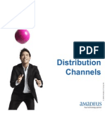 1. Distribution Channels