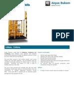 Sand Filtration Units150
