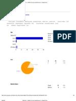Edit Form - [ NANO Survey ire ] - Google Docs