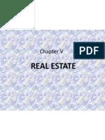 Presentation3.Pptx Real Stae
