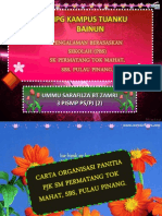Presentation FPK