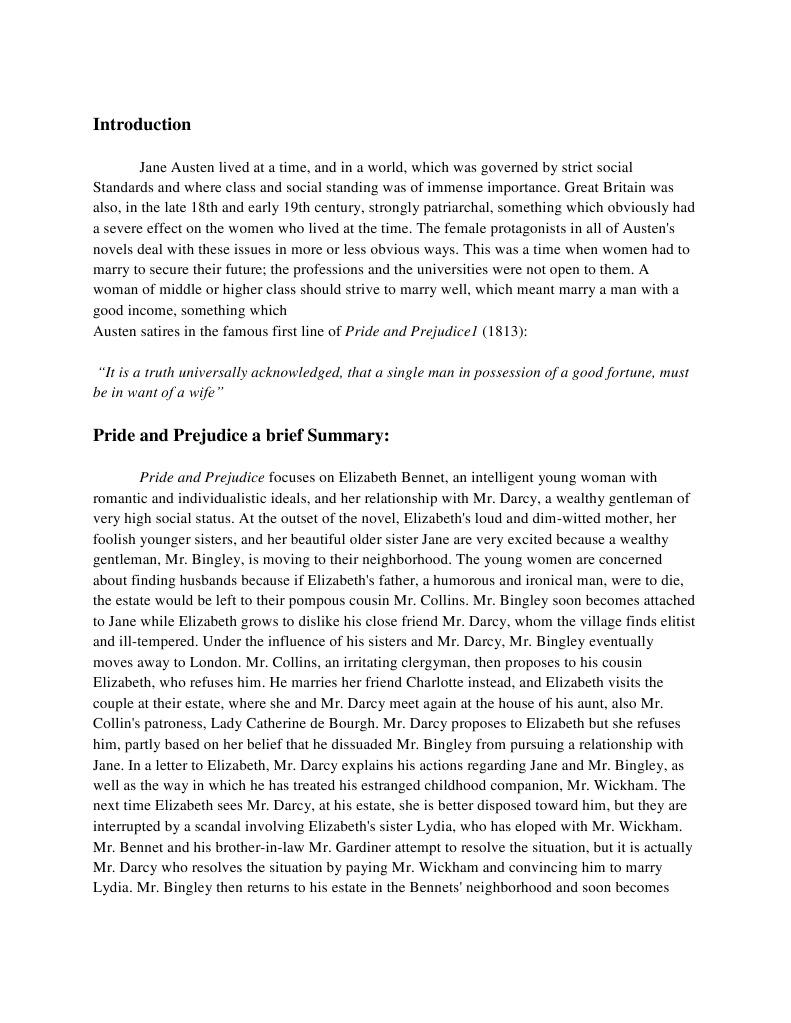 Ethics mba essay