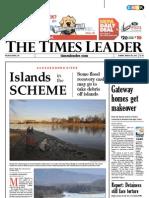 Times Leader 03-18-2012