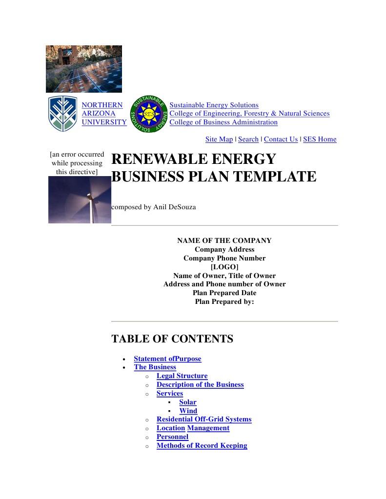 Online Hookup Website Business Plan Template