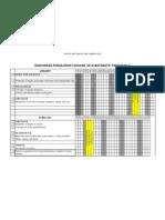 Format Rp Tahunan 2012
