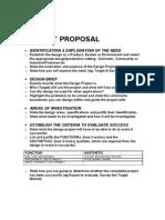 Folio Project Documentation