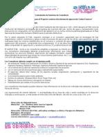 invitacion_supervisores_18975