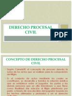 CLASE 01 DPC