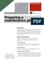 maintenance1-1_preparingplan