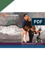 Celestron_telescopecatalo