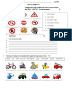 Passive voice form pdf
