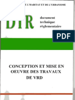 DTR_VRD_2006