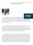 Teori an Jean Piaget