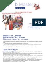 Brochure Eurojob Espana b8a8354e37e88