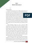 Buku Manajemen Strategi PT. GarudaFood