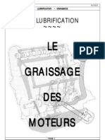graissage-lubrification