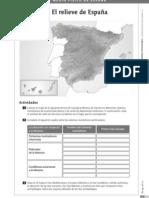 Relieve PDF
